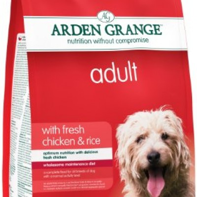 Arden-Grange-Adult-Chicken--Rice-120-kg-0
