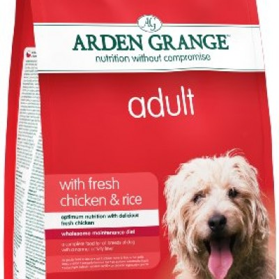Arden-Grange-Adult-Chicken--Rice-20-kg-0