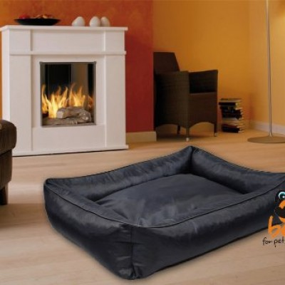 Best-For-Pets-Hundebett-mit-TV-Qualitt-GRANDE-Groe-XXXXL-130x110x65-0-0