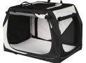 Trixie Hundetransportbox Vario